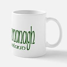 County Fermanagh Mug