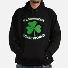 Live Love Equality Thermos Can Cooler