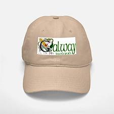 County Galway Baseball Baseball Baseball Cap