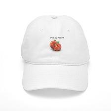 Peel My Peaches Baseball Cap