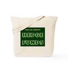 MAKING MONEY Tote Bag