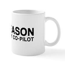 Atheist Gear Mug