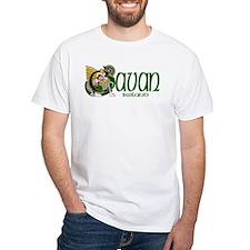 County Cavan Shirt