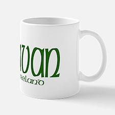 County Cavan Mug