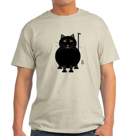 Kit Kat Light T-Shirt