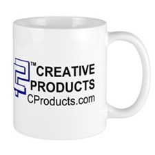 CREATIVE PRODUCTS Mug