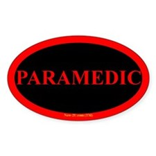 Go2: New-2U.com 4Best$ Paramedic Red OS