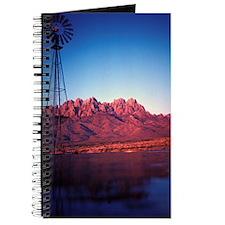 Windmill Journal I