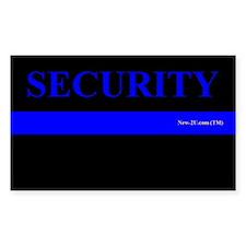 Go2: New-2U.com 4Best$ Security Blue RS