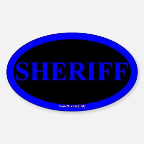 Go2: New-2U.com 4Best$ Sheriff Blue OS
