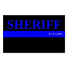 Go2: New-2U.com 4Best$ Sheriff Blue RS