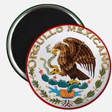 "Cute Independence day 2.25"" Magnet (10 pack)"