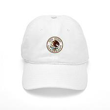 Bicentenaria Baseball Cap