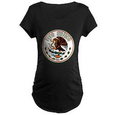 Bicentenaria T-Shirt