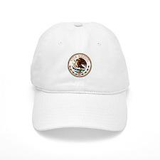 VIVA MEXICO! Cap