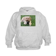 Stupid People Suck 2 T-Shirt
