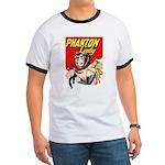 Phantom Lady Ringer T
