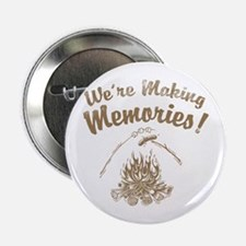 "We're Making Memories! 2.25"" Button"
