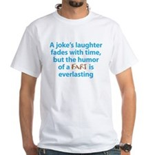 Fart humor Shirt