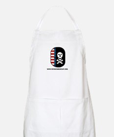 WWII - 90th Bomber Group Apron