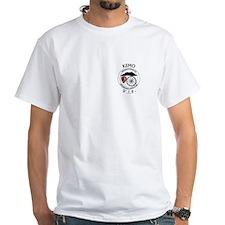 Kemo Shirt