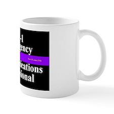 Go2: New-2U.com 4Best$ ECP White Mug