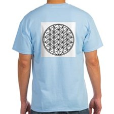 Seed of Life/Tree of Life T-Shirt
