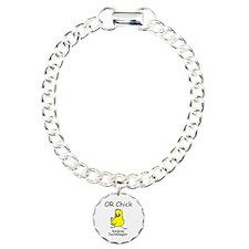 OR CHICK ST Bracelet