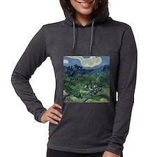 New Bedford #1 Fishing Port T-Shirt