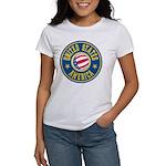 US of A Women's T-Shirt
