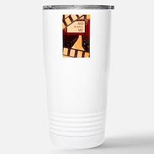 And the winner is... Travel Mug