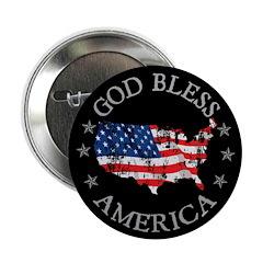 God Bless America 2.25