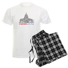 SMK Pajamas