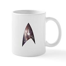 NCC-1701 crewman's Mug