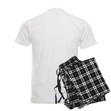 Funny Bulk order Shirt