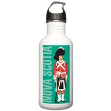 Nova Scotia Water Bottle