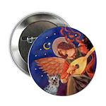 Angel 3 - Yorkie #13 2.25