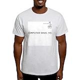 Little britain Mens Light T-shirts