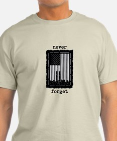 Twin Towers T-Shirt