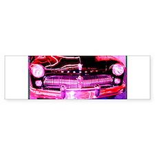 Mercury, Antique, Auto Stickers