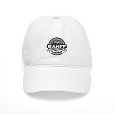 Banff Natl Park Ansel Adams Hat