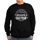 Sequoia Sweatshirt (dark)