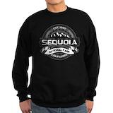 Sequoia Sweatshirt (dark)