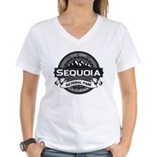 Sequoia Ansel Adams Shirt