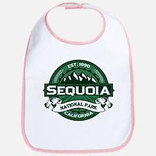 Sequoia Forest Bib
