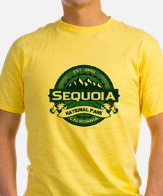 Sequoia Forest T