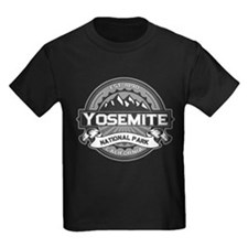 Yosemite Ansel Adams T