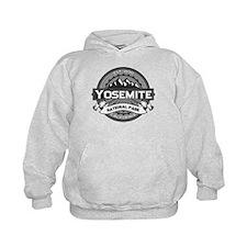 Yosemite Ansel Adams Hoodie