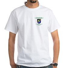 3rd Ranger Battalion Flash Shirt