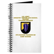 6th RTB Flash Journal
